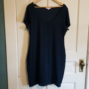 ⌛5 for $20⌛ Isaac Mizrahi Lace Dress